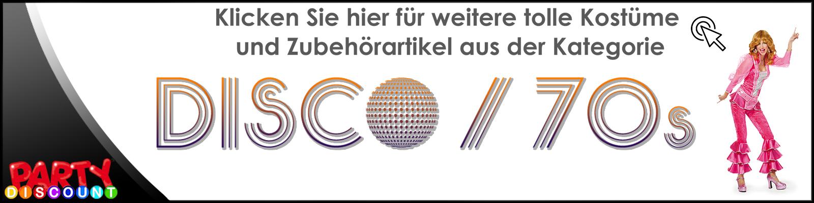 Glitzerkleid Fischkostüm Karneval Paillettenkleid Blaue Schuppen Gr.36-44
