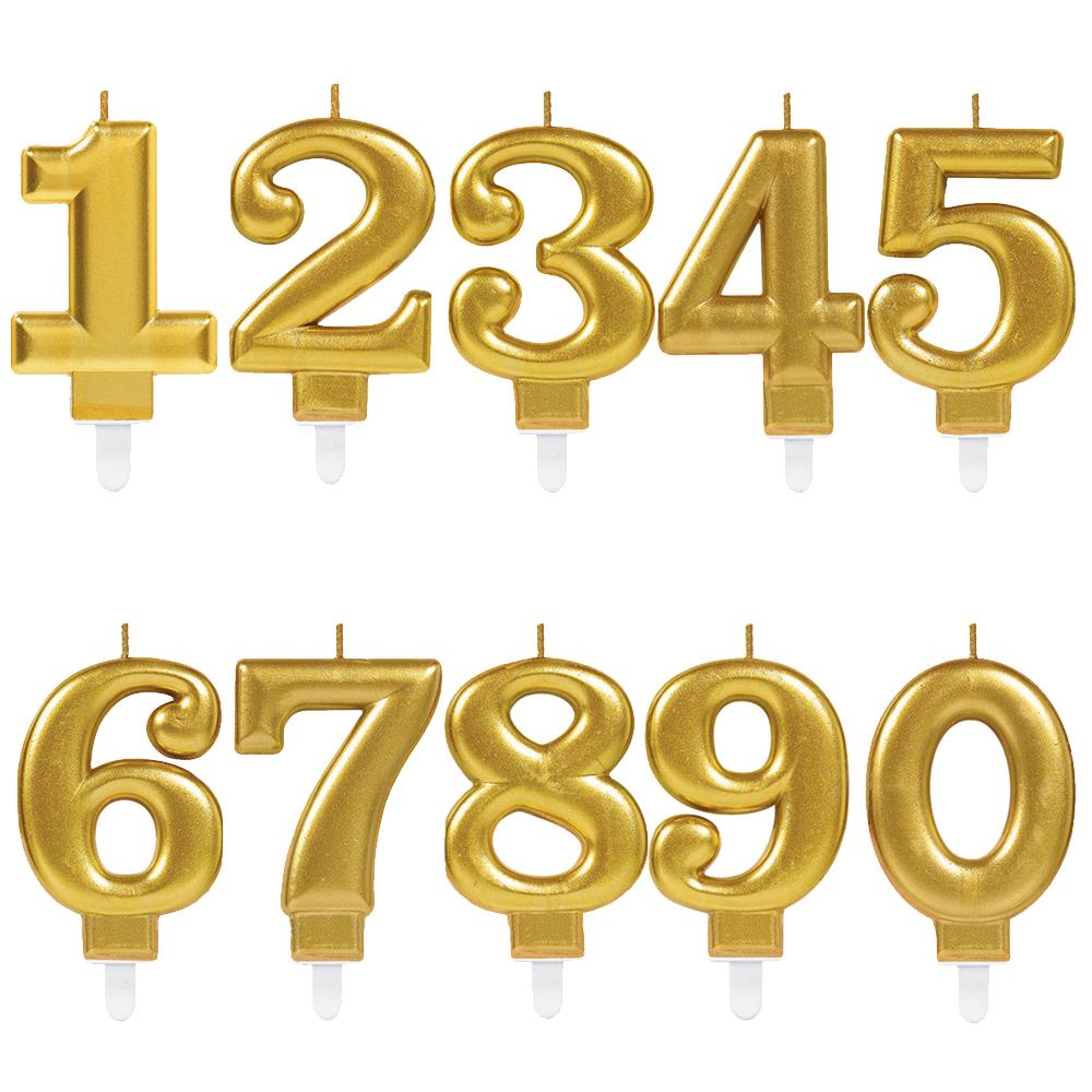 Zahlen Mit Lastschrift
